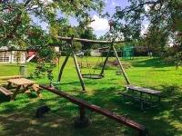 Bjødstrup Mose Haveforening