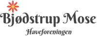 BjødstrupMose.dk Logo